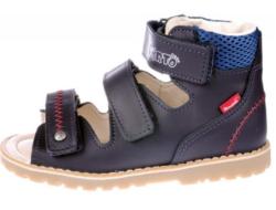 faf0d328a30ce9 Дитяче ортопедичне взуття   Центр Стопи