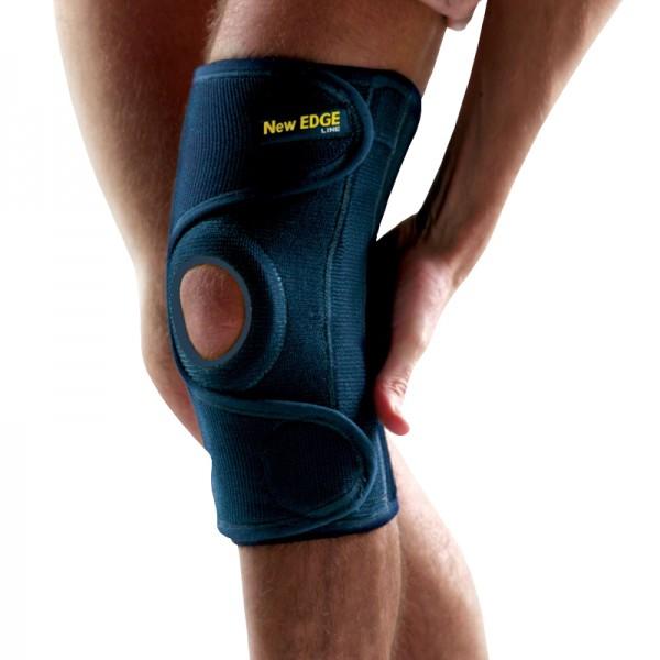 data-product-suglob-elastic-knee-600x600